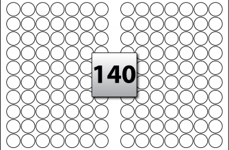 Раскраска поп ит игрушка на 140 шариков