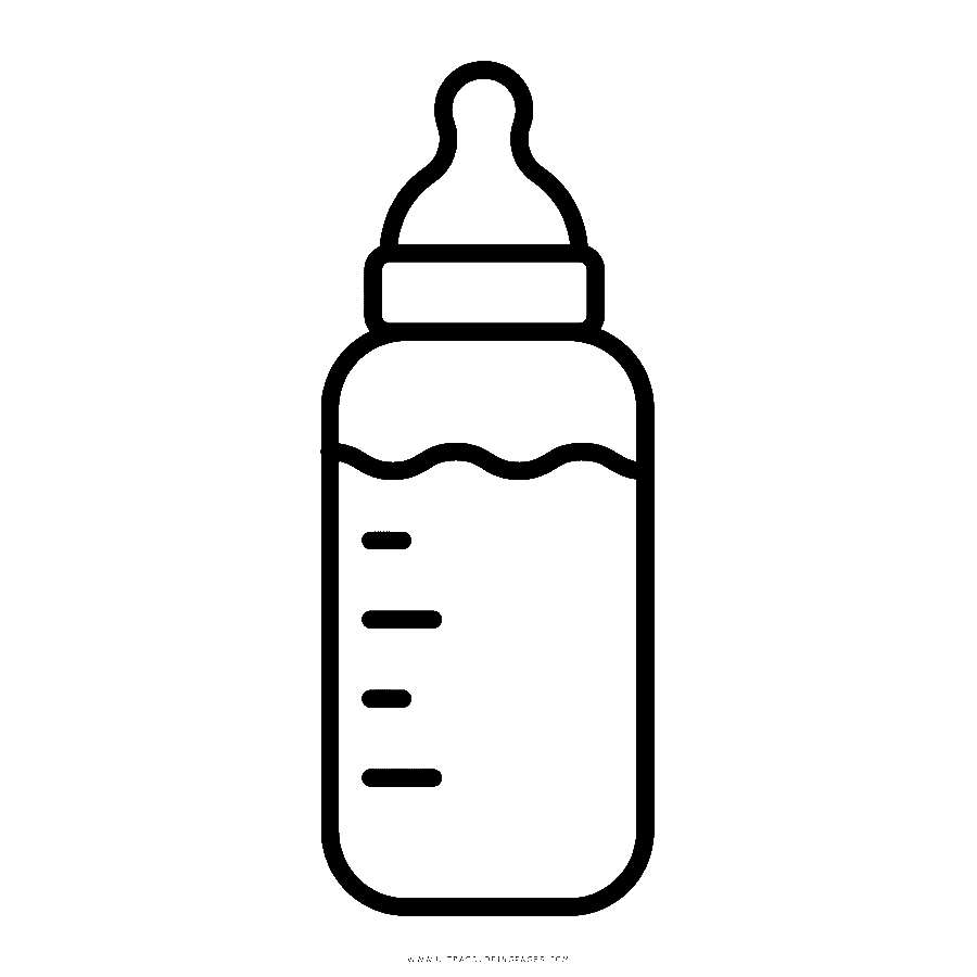 Раскраска бутылка лол на vipraskraski.ru